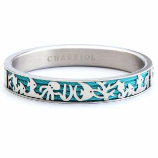 Charriol-ring-celtic-02-01-1165-4