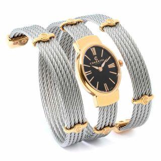 Charriol-ring-celtic-02-02-00143