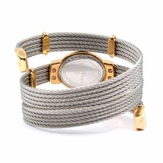 Charriol-ring-celtic-02-02-171