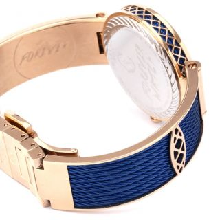 Charriol-ring-celtic-02-06-1020-0