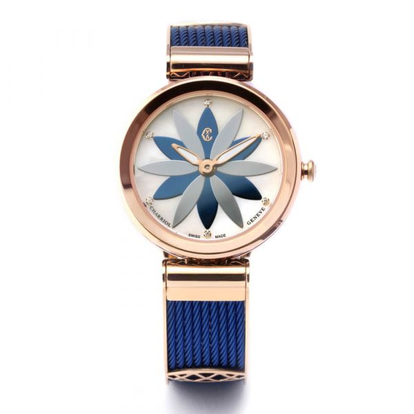 Forever Flower watch 32mm