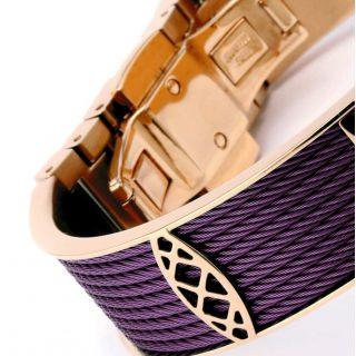 Bracelet Celtic Bourse