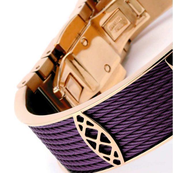 Charriol-bracelet-bangle-cable-celtic-04-01-00142