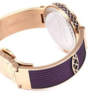 Charriol-bracelet-bangle-cable-celtic-04-01-00144