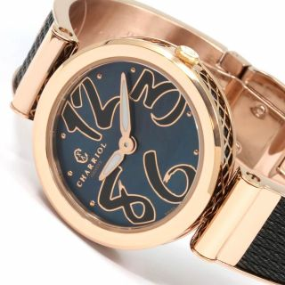 Charriol-bracelet-bangle-cable-celtic-04-01-1165-4