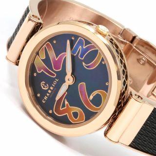 Charriol-bracelet-bangle-cable-celtic-04-01-1165-6