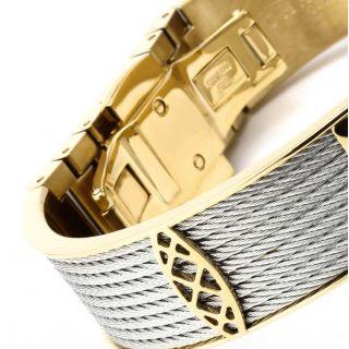 Charriol-bracelet-bangle-cable-celtic-04-02-00144