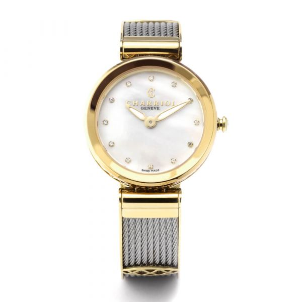 Forever watch 32mm