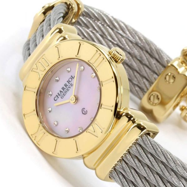Charriol-bracelet-bangle-cable-celtic-04-04-00142