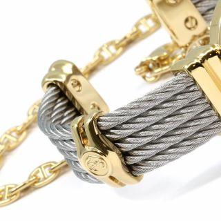 Charriol-bracelet-bangle-cable-celtic-04-06-00142