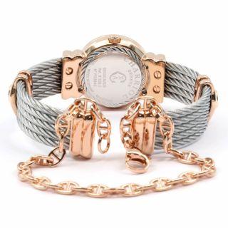 Charriol-bracelet-bangle-cable-celtic-04-71-171