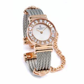 Charriol-bracelet-bangle-cable-celtic-04-71-1138-0