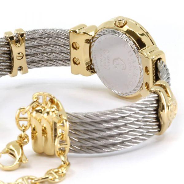Charriol-bracelet-bangle-cable-celtic-04-101-1216-0