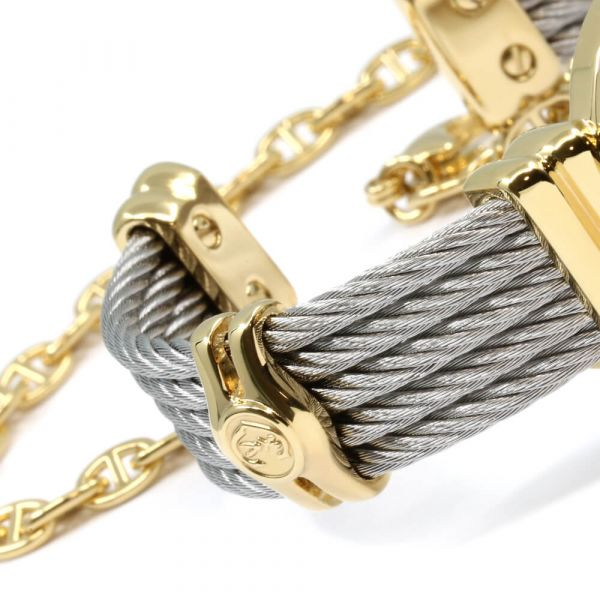 Charriol-bracelet-bangle-cable-celtic-04-101-1217-0