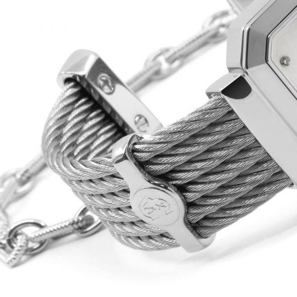 Charriol-bracelet-bangle-cable-celtic-04-102-1217-0