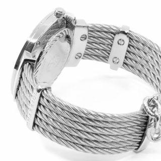 Bracelet Celtic 88