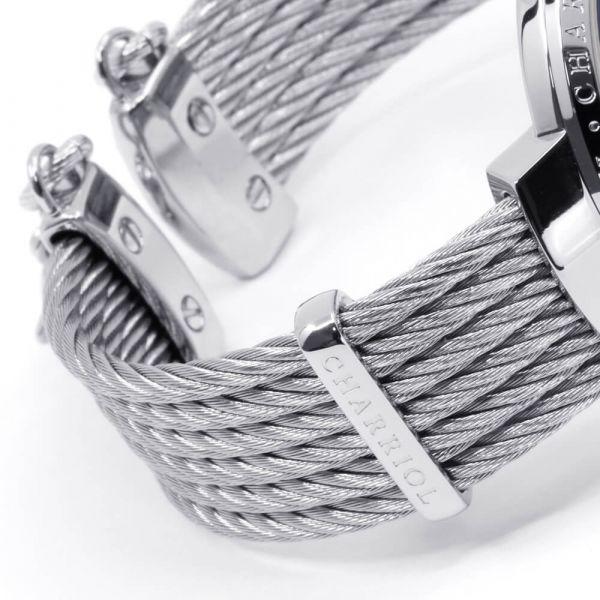Charriol-bracelet-bangle-cable-celtic-04-801-1216-0