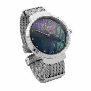 Charriol-bracelet-bangle-cable-celtic-04-901-1216-0