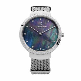 Charriol-bracelet-bangle-cable-celtic-04-901-1217-0