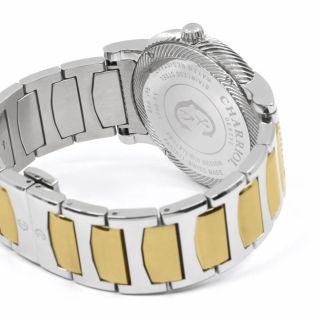 Bracelet Celtic