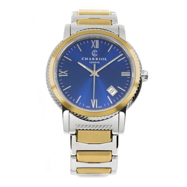 Charriol-bracelet-bangle-Forever-04-01-1139-0