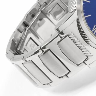 Charriol-bracelet-bangle-Forever-04-01-1139-5