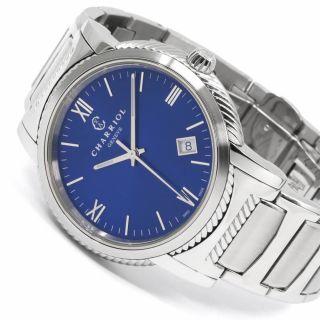 Charriol-bracelet-bangle-Forever-04-02-1139-0