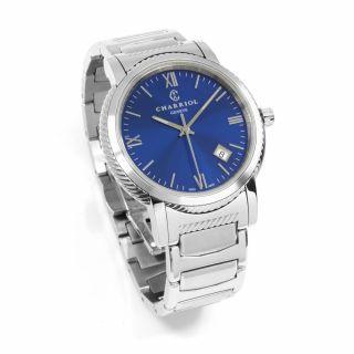 Charriol-bracelet-bangle-Forever-04-02-1139-1