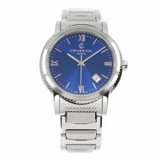 Charriol-bracelet-bangle-Forever-04-02-1139-5