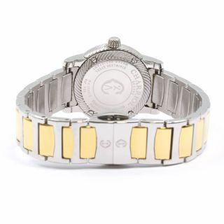 Charriol-bracelet-bangle-Forever-04-03-1139-0