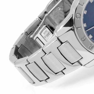 Charriol-bracelet-bangle-Forever-04-03-1139-1
