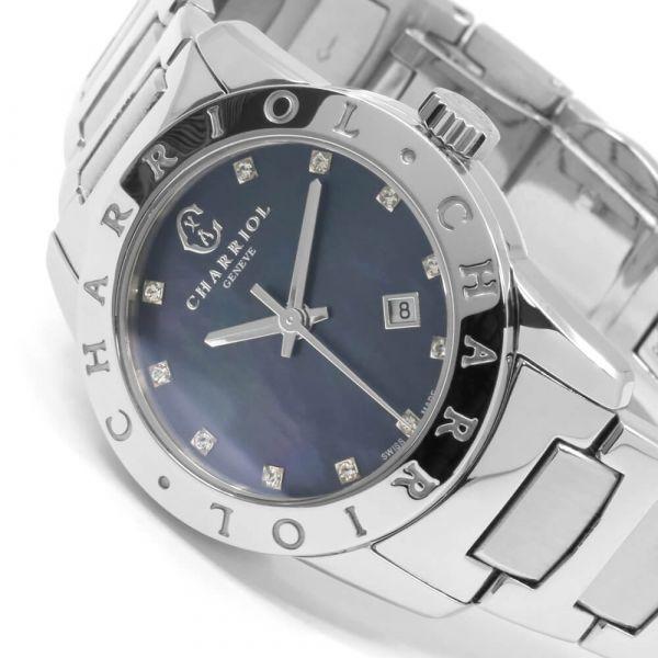 Alexandre C Watch 28mm