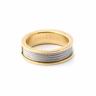 Charriol-bracelet-bangle-Forever-04-72-1139-5