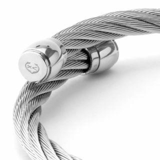 Charriol-bracelet-bangle-Forever-Colors-04-D02-1139-6