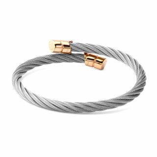 Charriol-bracelet-bangle-Forever-Colors-04-F02-1139-1