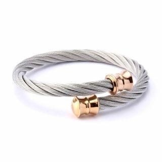 Charriol-bracelet-bangle-Forever-Colors-04-O01-1139-7