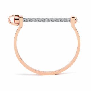 Charriol-bracelet-bangle-Forever-Colors-04-P01-1139-7