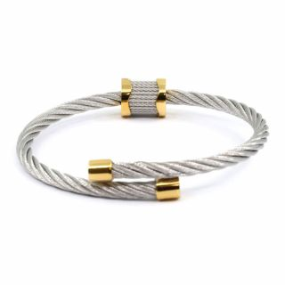 Charriol-bracelet-bangle-Forever-Colors-04-Q01-1139-7