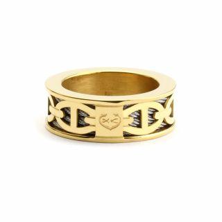 Charriol-ring-Forever-02-01-1139-5