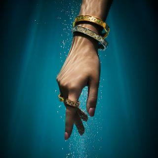 Charriol-ring-Forever-02-02-1139-1