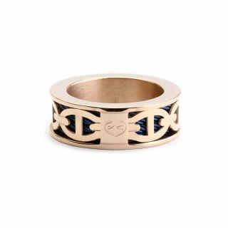 Charriol-ring-Forever-02-02-1139-5