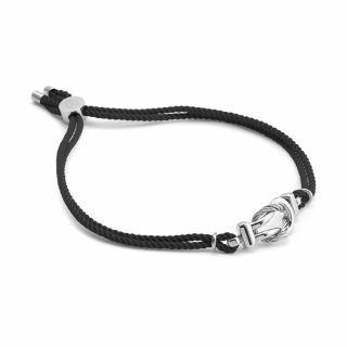 Charriol-ring-Forever-02-04-1139-0
