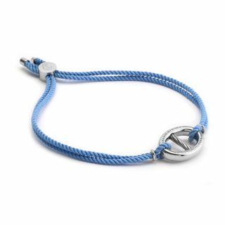Charriol-ring-Forever-02-05-1139-0