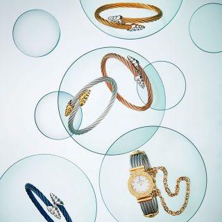 Charriol-ring-Forever-02-301-1139-8
