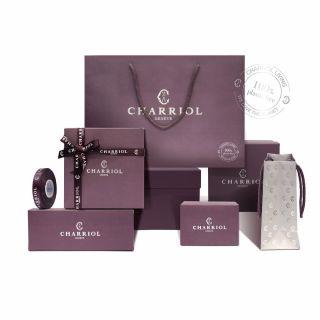 Charriol-St-Tropez-watch-ST30RHO.560.016-rhodolite