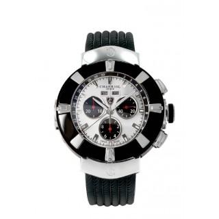 Celtica chronograph watch 44mm