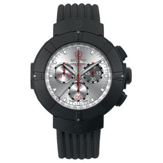 Celtica Chrono watch 44mm
