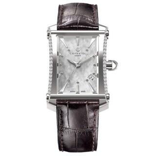 Colvmbvs Cintré Convexe watch