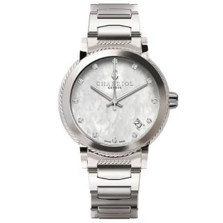Parisii watch 26mm