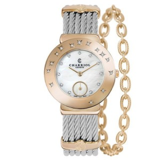 St-Tropez Stars watch 30mm